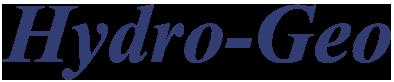 Hydro-Geo